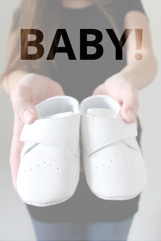 1-Baby!_550_IMG_5744