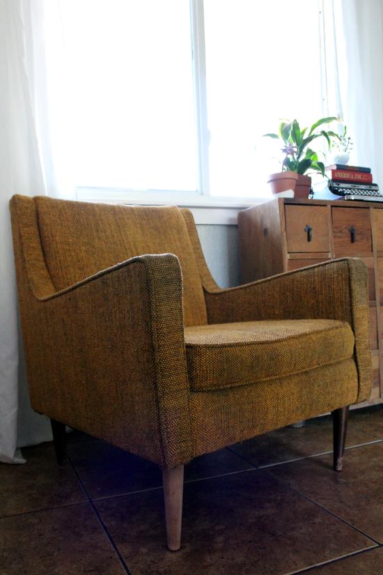 1-chair