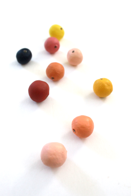 12-beads