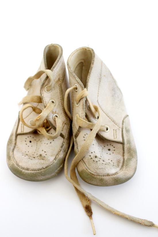 15-shoes