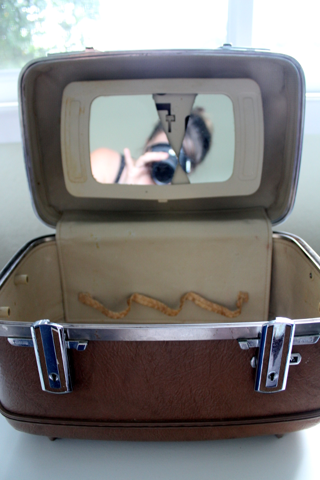 16-suitcase