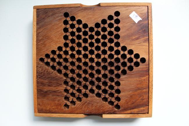 17-chinese checkers