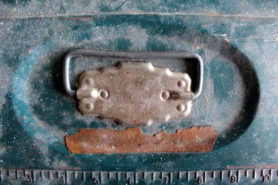 18-toolbox