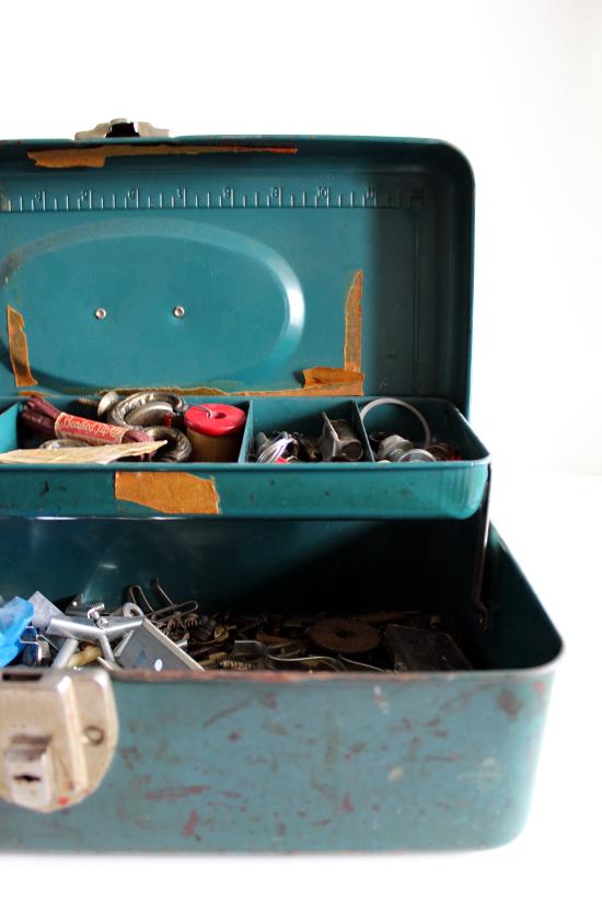 19-toolbox