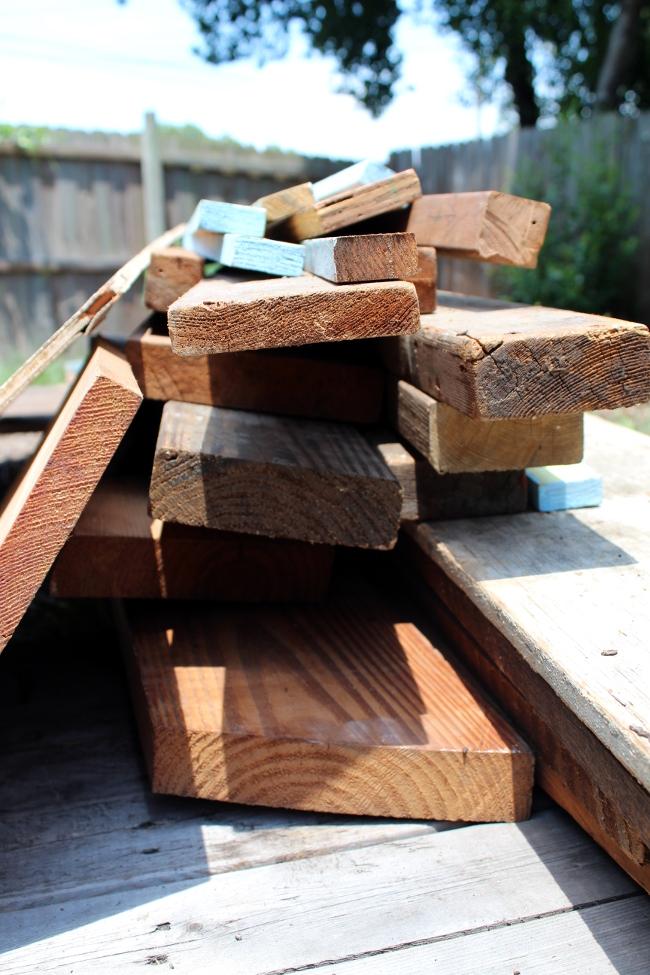 19-wood