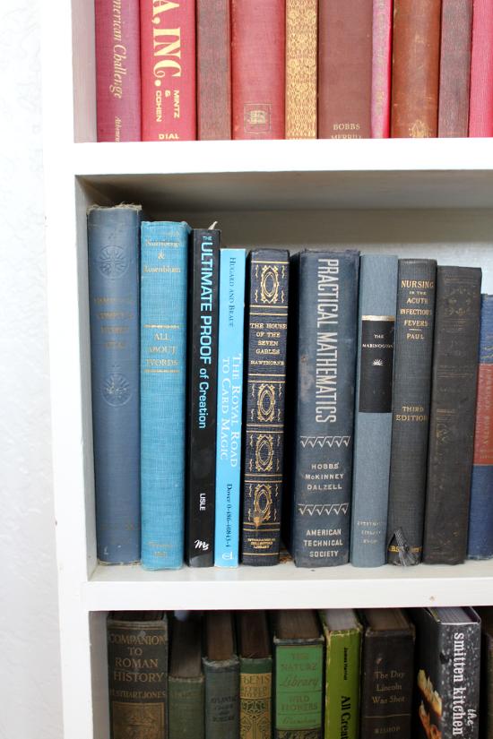 1_bookshelf_550_IMG_4794