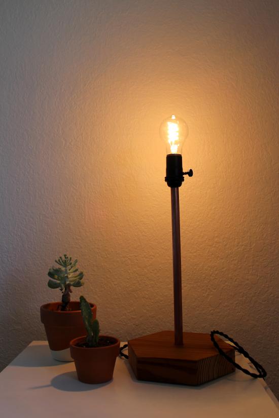 21-2_lamp_IMG_4238