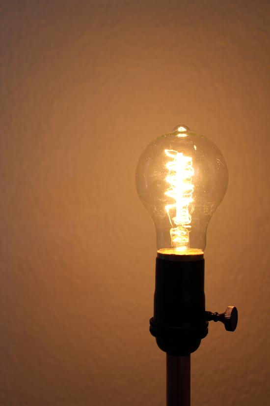28_lamp_IMG_4224