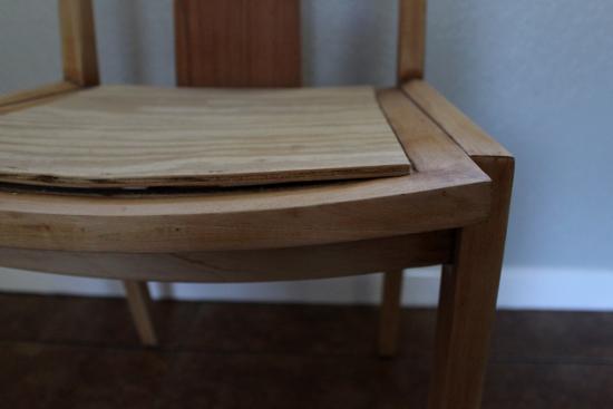 2_chair redo_550_IMG_5327