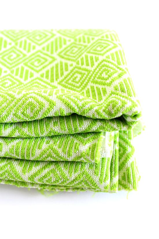 34-fabric