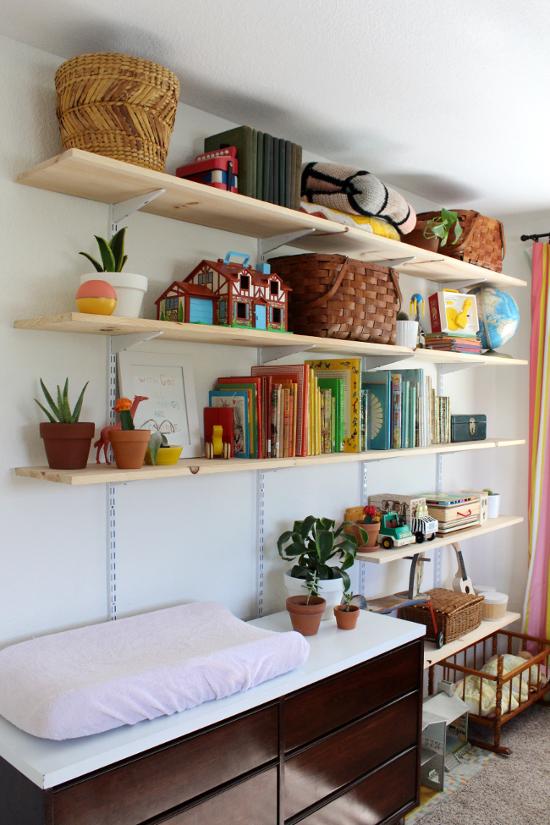 3_550_shelves_IMG_4876