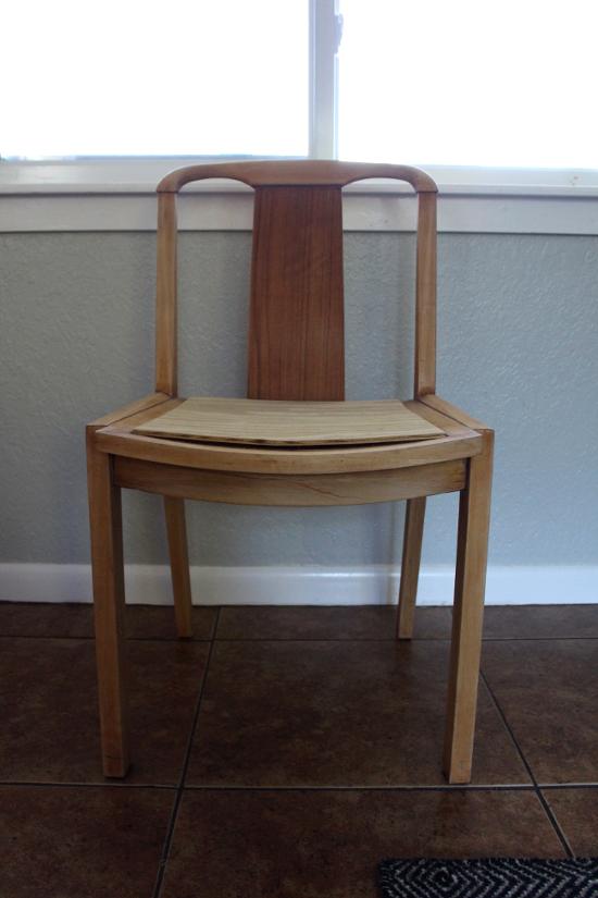 3_chair redo_550_IMG_5324