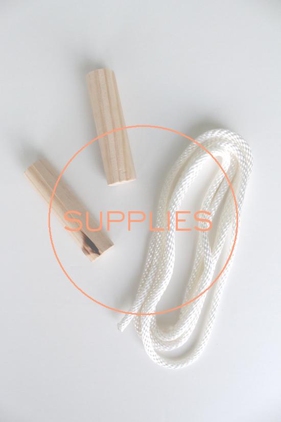 3_supplies_IMG_4569