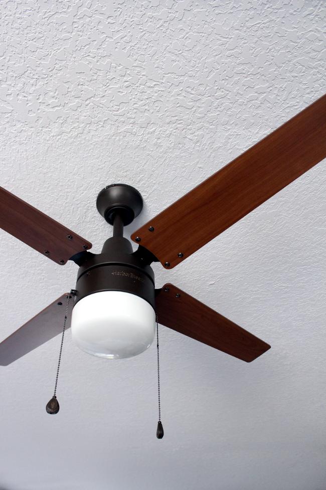 4_ceiling-fan_IMG_6184