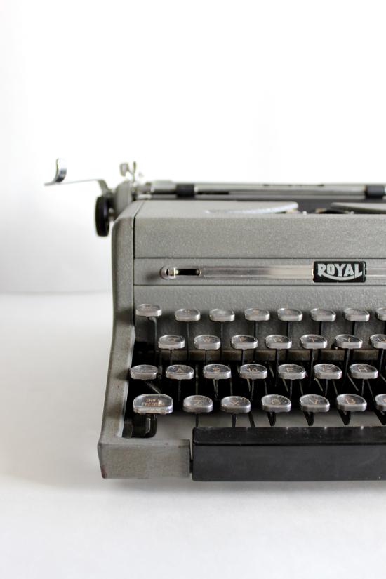 58-typewriter