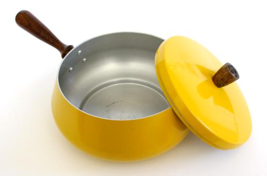 6-fondue