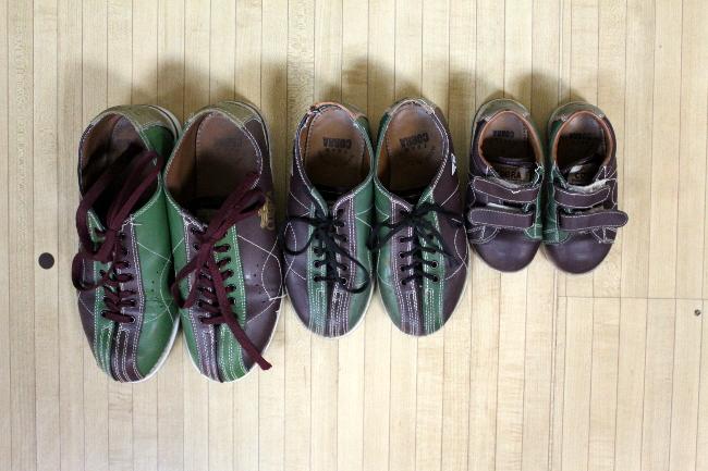6-bowling