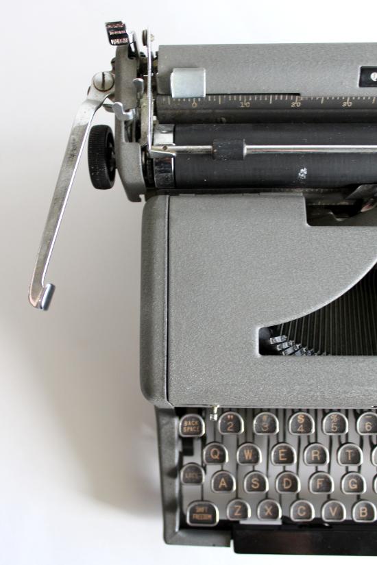 62-typewriter