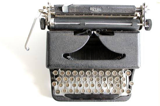 63-typewriter2