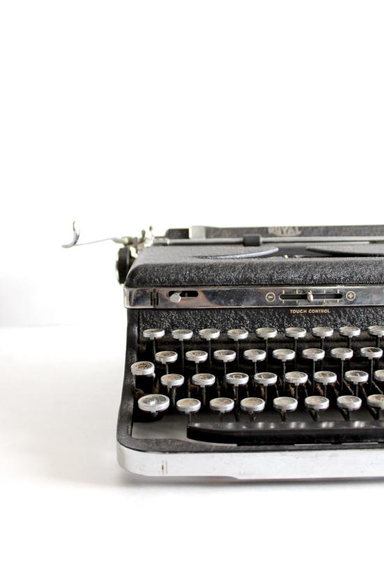 64-typewriter2