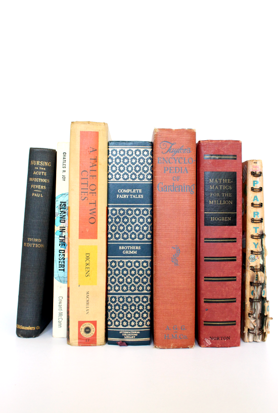 7-hardcover-books