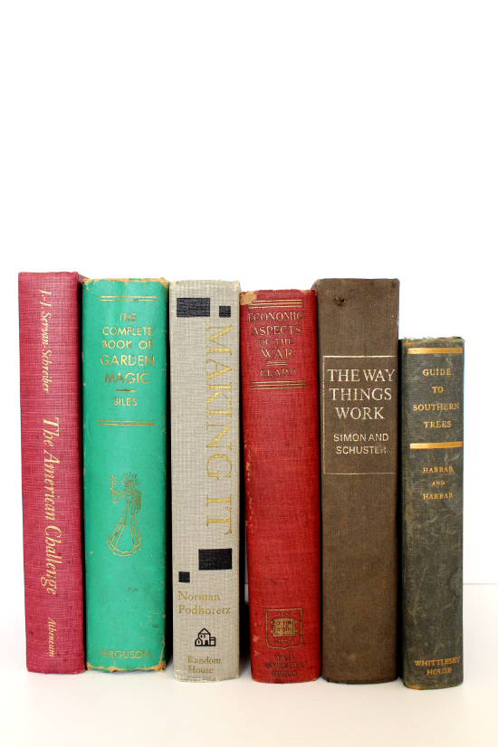 9-books