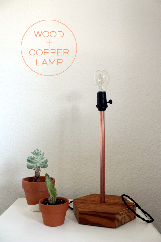 Wood_Copper_Table_Lamp