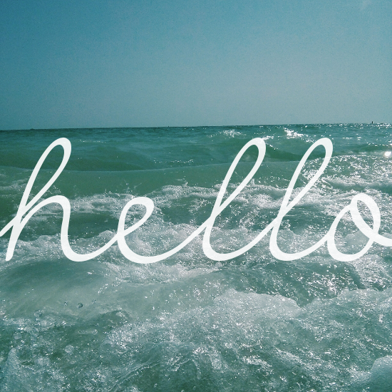 hello-waves-2