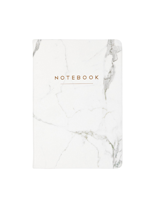 marble-notebook